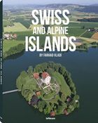 Swiss And Alpine Islands