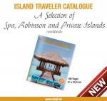 Island Traveler