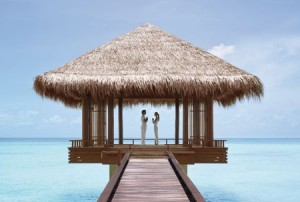 One&Only Reethi Rah - Photo Courtesy of Vladi Private Islands