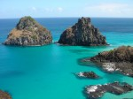 Fernando_noronha_Brazil-barrier-islands