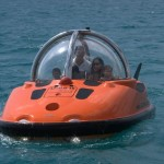 C-QUESTER submersible
