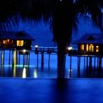 Pangkor sea villas