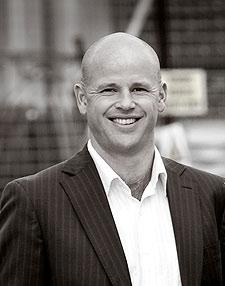 Glenn Dick, Bayleys