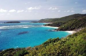 Mustique Island - Photo Courtesy of Vladi Private Islands