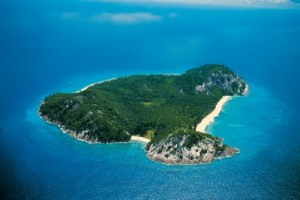 (Royal Honeymoon Spot North Island)