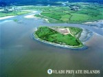(Image of Quay Island Courtesy of VPI)