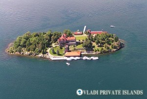 Singer Castle Tours http://www.privateislandnews.com/on-july-17th-tour-a-private-island-on-the-st-lawrence-river/