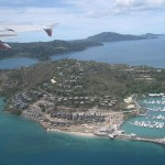 (Creative Commons Image of Hamilton Island)