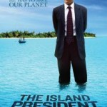 island_president