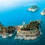 (Image Courtesy of Vladi Private Islands)