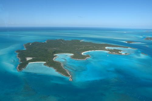 Bahamas: Aga Khan's Plan for Bell Island Stirs Eco