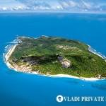 (Fregate Island Image Courtesy of VPI)