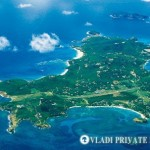 (Mustique Image Courtesy of VPI)