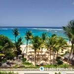 Mustique Island - Image Courtesy of Vladi Private Islands