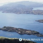 (Image of islands near Skye from VPI)