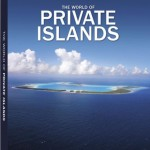 (The World of Private Islands)