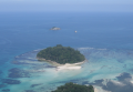 (Image Courtesy of helicopterseychelles.com)