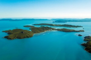 (Image Courtesy of Hamilton Island Resort)