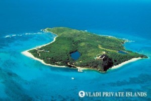 (Image Courtesy of Vladi Private Islands)