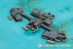 Gili Lankanfushi - Photo Courtesy of Vladi Private Islands