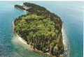 (Photo Copyright F. Vladi/Vladi Private Islands)