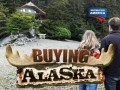 Buying Alaska featuring Jason Elam