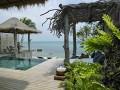 (Image Courtesy of Song Saa Island Resort)