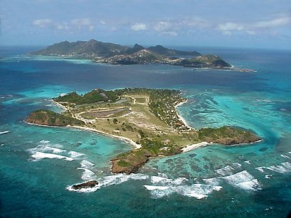(Image from www.palmislandresortgrenadines.com/)