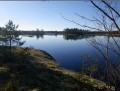 (Image of McGowan Lake from www.nsnt.ca)
