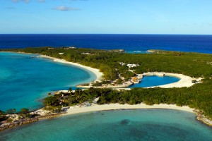 Children's Bay Cay, Courtesy of Vladi Private Islands