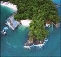 Isla Viveros - Courtesy of Tevami.com