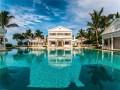 Celine Dion's Jupiter Island Estate, Courtesy of selectsothebysrealty.com