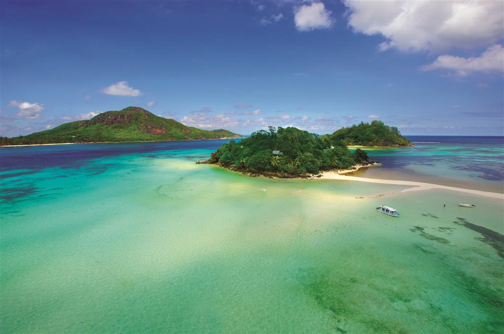 Seychelles   PRIVATE ISLAND NEWS - Private islands for sale