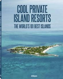 Cool Private Island Resorts