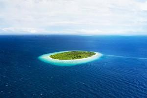 Cheval Blanc Randheli - Courtesy of Vladi Private Islands