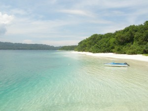 Island - Banten - Courtesy of www.indonesia-tourism
