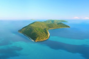 Orpheus Island - Courtesy of Vladi Private Islands