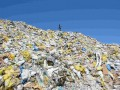 Thilafushi Rubbish Island, Maldives - Photo Courtesy of Wikipedia.org