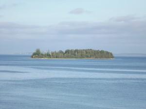 Squid Island - Photo Courtesy of Vladi Private Islands
