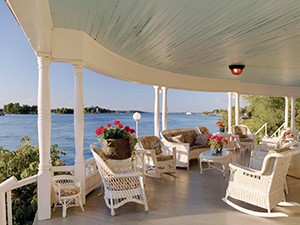 Cherry Island – Photo provided by Vladi Private Islands