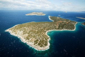 St Thomas Island - Photo Courtesy of Vladi Private Islands