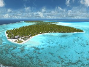 The Brando - Photo Courtesy of Vladi Private Islands