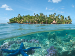 Toberua, Fiji