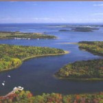 (Murray Harbour Islands from www.peicaps.org)