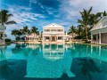 Celine Dion's Jupiter Island Estate, Courtesy of selectsothebysrealty.com