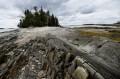 The Gosling Islands, Maine - Photo Courtesy of PressHearald.com