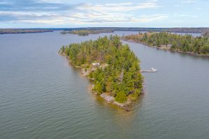 Duval Island for sale