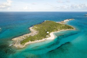 Lumber Cay